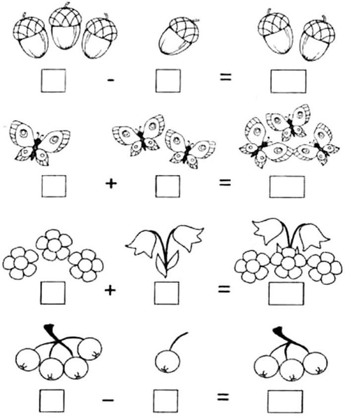 Примеры картинки