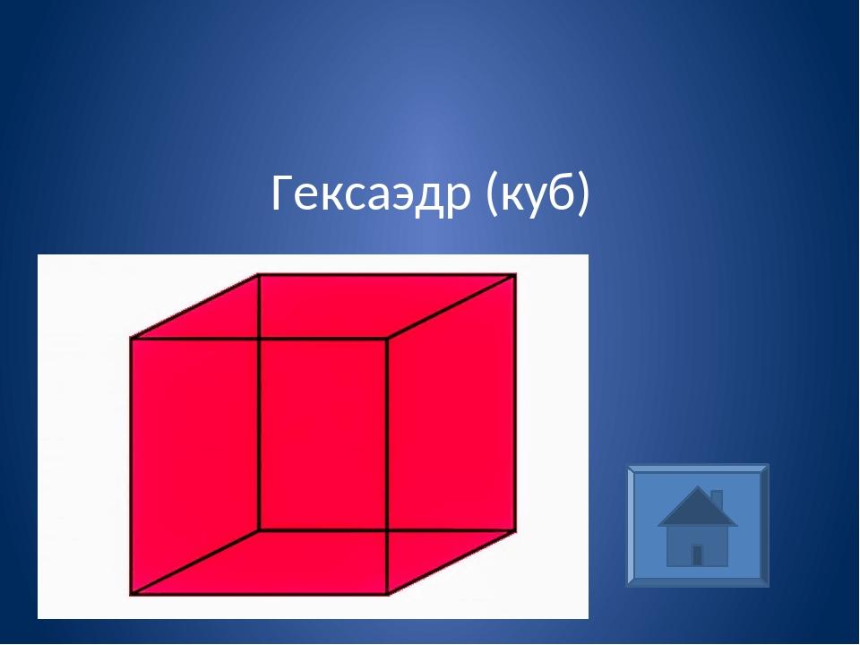 Могут ли пересекаться плоскости, параллельные одной и той же прямой? Ответ